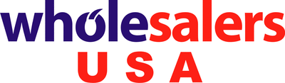 Wholesalers USA Blog